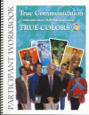 True Communication - Communication Skill Building using True Colors